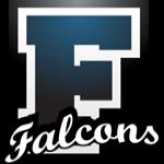 Foley Falcon Invitational