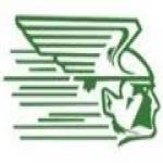 Greenway High School Coleraine, MN, USA