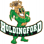 Holdingford Invitational