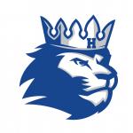 Hopkins High School Hopkins, MN, USA
