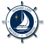 Howard Lake-Waverly-Winsted High School Howard Lake, MN, USA
