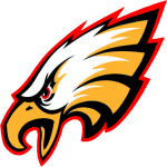 Lac qui Parle Valley High School Madison, MN, USA