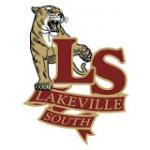 Lakeville South High School Lakeville, MN, USA