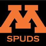 Moorhead Athletic Association Invite