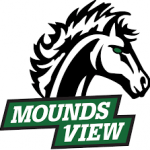 Mounds View High School Saint Paul, MN, USA