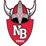 North Branch Viking Invitational