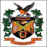 Osseo High School Osseo, MN, USA
