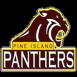 Pine Island High School Pine Island, MN, USA