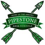 Pipestone Area High School Pipestone, MN, USA