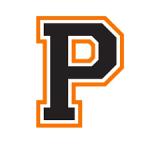 Princeton Last Chance (postponed)