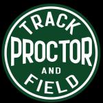 Proctor Lions Invitational