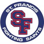 Saint Francis Terry Nutter Invitational (postponed)