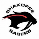Shakopee High School Shakopee, MN, USA