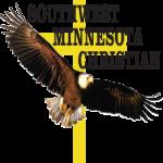 Southwest Minnesota Christian High School Edgerton, MN, USA