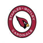 Staples-Motley Cardinal Invitational