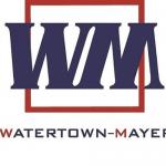 Watertown-Mayer Invitational