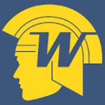 Wayzata High School Plymouth, MN, USA