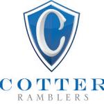 Cotter Winona, MN, USA