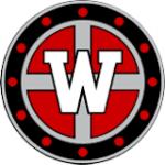 Worthington High School Worthington, MN, USA