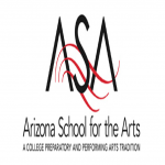 Arizona School for the Arts Phoenix, AZ, USA
