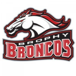 Brophy AMDG Invitational
