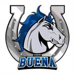Buena High School Sierra Vista, AZ, USA