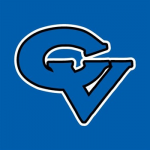 Camp Verde High School Campe Verde, AZ, USA