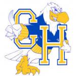 Carl Hayden Community High School Phoenix, AZ, USA
