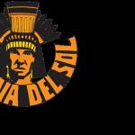 Corona del Sol High School Tempe, AZ, USA