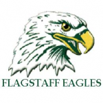 Flagstaff High School Flagstaff, AZ, USA