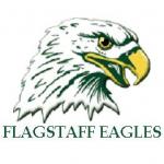 Flagstaff High School Flagstaff, AZ, USA