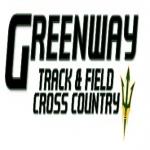 Greenway High School Phoenix, AZ, USA