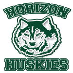 Horizon High School Scottsdale, AZ, USA