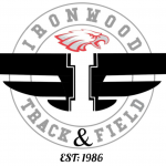 Ironwood High School Glendale, AZ, USA