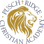 Pusch Ridge Christian Academy Tucson, AZ, USA