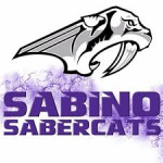 Sabino High School Tucson, AZ, USA