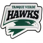 Tanque Verde High School Tucson, AZ, USA