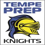 Tempe Preparatory Academy Tempe, AZ, USA