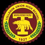 Tolleson Union High School Tolleson, AZ, USA