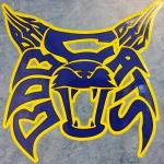 Bloomfield High School Bloomfield, NM, USA