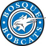 Bosque School Albuquerque, NM, USA
