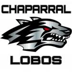 Chaparral High School Chaparral, NM, USA