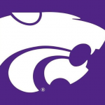 Clovis High School Clovis, NM, USA