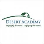 Desert Academy Santa Fe, NM, USA