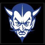 Dexter High School Dexter, NM, USA