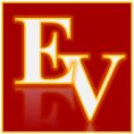 Espanola Valley High School Espanola, NM, USA