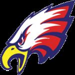 Evangel Christian Academy Albuquerque, NM, USA