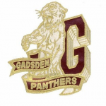 Gadsden High School Anthony, NM, USA