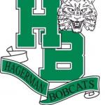 Hagerman High School Hagerman, NM, USA