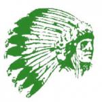 Jemez Valley High School Jemez Pueblo, NM, USA
